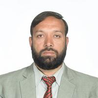 3 jamil ahmad (picture)