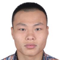 Yuan bing