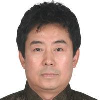 Zhou jinbiao