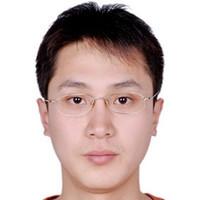 Li chaohong
