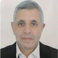 Photo el hilali abdelkrim