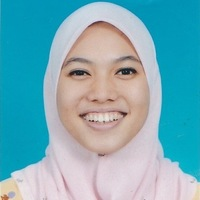 Farah passport