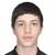Photo russia athlete male a 51kg charak murtuzaliev