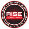 Rise logo circle w descript rev 1
