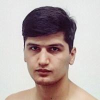 Umar davlatov