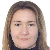 Russia %d1%81lass a 48kg petrova tatiana