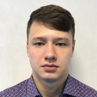 Photo kuzeev