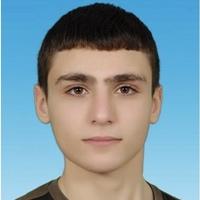 Mehmet cihan %c3%87eken