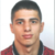 Muhamet deskaj picture for prague 2