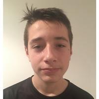 Zak photo2