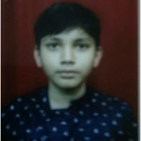 Somyajit paul