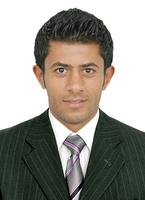 Photo iraq  coach ali  mohammedawi