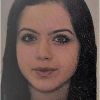 Daniela pashaev1