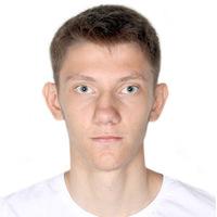 Abdulayev khusein