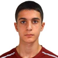 Abdullayev artur