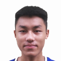 6. trinh dang tan khang   picture