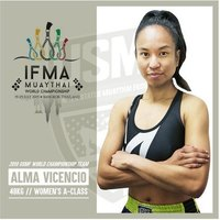 2019 usmf athlete hs   vicencio alma