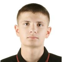 Kiselev