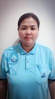 Team official rungfa  phorseecha
