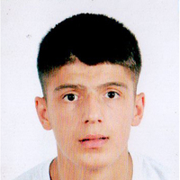 Xasanxonov shahramxon 16 17 71 kg ab 6921366