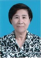 Photo thailand team official amphai  semarath