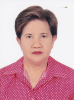 Photo thailand team official chidapha  suthavari