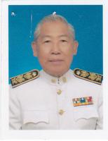 Photo thailand manager luecha subannapong