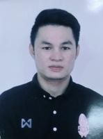 Photo thailand coach pongpun nuanga