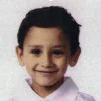 Hassan photo