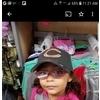 Screenshot 20181020 112132 photos