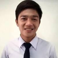 Photo thailand athlete sarawut saengdao