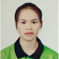 Photo thailand athlete somruethai siripathum
