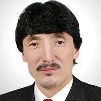 Photo of afg couch abdul sadeq inrahimi (2)