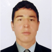 Photo afghanistan athlete male 48 kg  maxim ahmadullah nazari