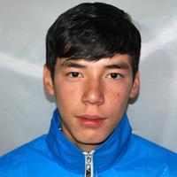 Photoes afghanistan athlete male 51kg maxim jinair ali suhrab ahmadi