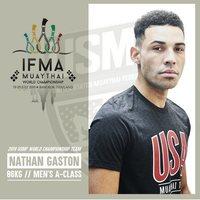 2019 usmf athlete hs   gaston nathan