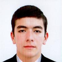 Saliyev mironshoh 16 17 let 63 kg ab 7299285