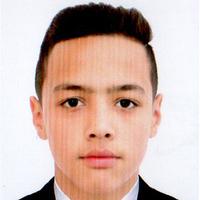 Nurov shaxram 16 17 let 45kg ab 9482962
