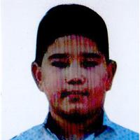 Kahramonov zubaydullo 12 13 let 50kg ab9713576