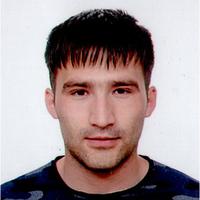 Maxmudov jafarxon 24 let 54 kg ab3490792