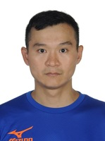 Photo macau coach siu chihong