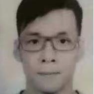 Photo macau athlete male60kg u manseng