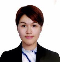 Photo macau coach wong choiha