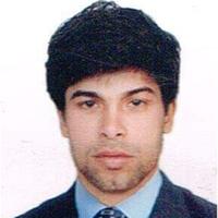 Photo iraq player hasan  mustafa  altaae
