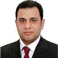 Photo iraq referee hayder     al mohammedawi