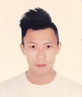 Id photo chan chun yin