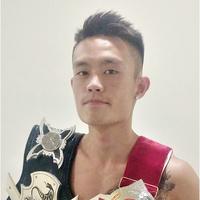 Liu hin chung