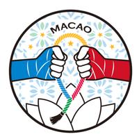 Amc2018 logo final ifma