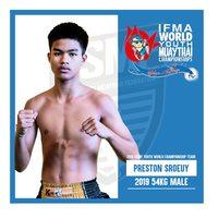 2019 usmf athlete hs   sroeuy preston