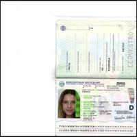 Wdoni pass